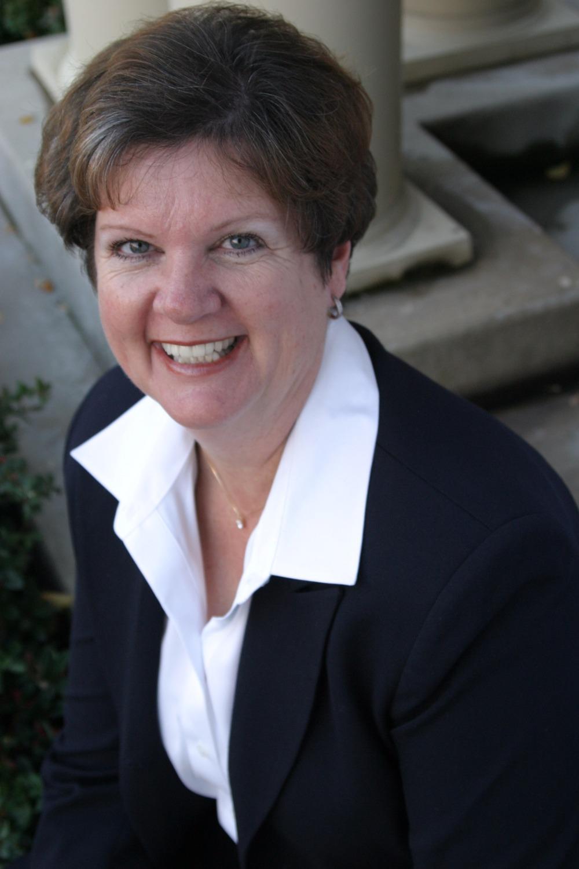 Sue Danielson